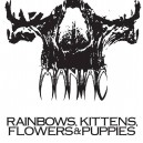 MANIAC - Rainbows, Kittens, Flowers & Puppies 30th Anniversary CD