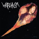 WARGASM - Fireball  CD