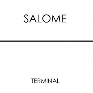 SALOME - Terminal DIGI CD