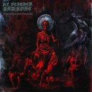 OF FEATHER AND BONE - Bestial Hymns Of Perversion CD