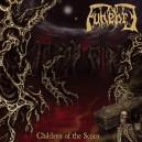 Funebre - Children of the Scorn [+ Demo] CD