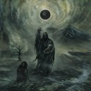 UADA - Cult of a Dying Sun, Slipcase CD