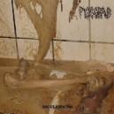 PISSGRAVE – Suicide Euphoria CD