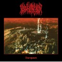 Blood Incantation - Starspawn LP (RED / YELLOW )