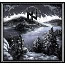 Norrhem - Vaienneet voittajat CD