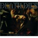 DEATH DIES - Pseudochristos DIGI 2CD