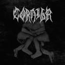 CORNIGR - Shroud of Satan / Death Trimorph EP
