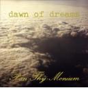 Pan.Thy.Monium - Dawn Of Dreams CD