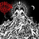 ARCHGOAT - The Luciferian Crown DIGI CD