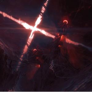 Progenie Terrestre Pura - starCross LP