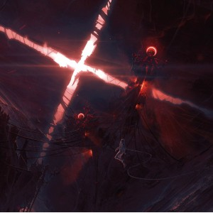 Progenie Terrestre Pura - starCross CD