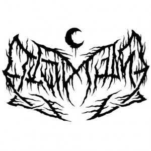 LEVIATHAN - Scar Sighted DIGI CD
