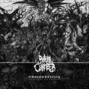 RITUAL CHAMBER - Obscurations (To Feast On The Seraphim) CD