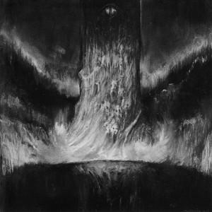 WARLOGHE - Womb Of Pestilence LP