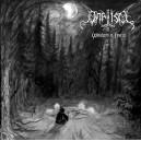 BAPTISM - Wisdom & Hate LP