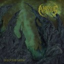 ABYSSUS - Into the Abyss LP