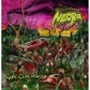 NECRO - Gore Ceremony LP