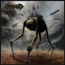 Corpsessed - Impetus of Death LP (BLACK)
