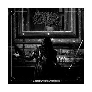 ONIRIK - Casket Dream LP