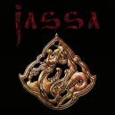Jassa - Lights in the Howling Wilderness LP
