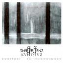 ESSENZ - KVIITIIVZ - Beschwörung des Unaussprechlichen CD
