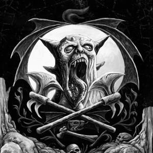 GOREAPHOBIA - Vile Beast of LP