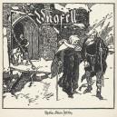 UNGFELL - Mythen, Mären, Pestilenz DIGI CD
