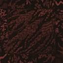 FLUISTERAARS & TURIA - De Oord LP
