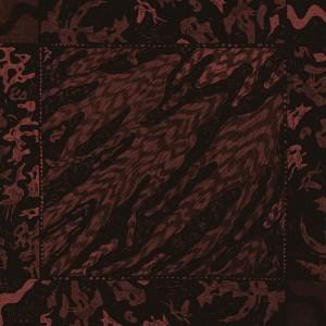 FLUISTERAARS & TURIA - De Oord DIGI CD
