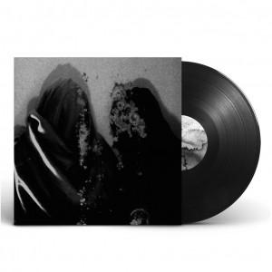 FLUISTERAARS - Luwte LP