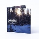 PANOPTICON - Roads to the north DIGI CD