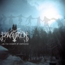 PANOPTICON - ...on the Subject of Mortality LP