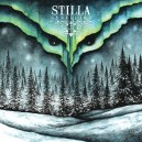 STILLA - Synviljor CD