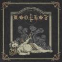 MISOTHEIST - st LP