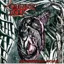 Crimson Relic - Purgatory's Reign CD