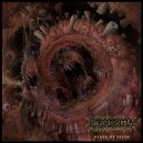 Hyperdontia - Nexus of Teeth CD