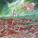 HORRENDOUS - Sweet Blasphemies LP
