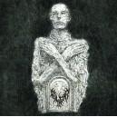 Mylingar - Döda Vägar LP