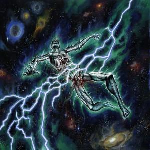 GOREPHILIA - Severed Monolith CD