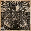 TORTORUM - Katabasis DLP (Black Vinyl)