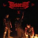 TORTORUM - Rotten. Dead. Forgotten LP
