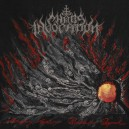 Chaos Invocation - Reaping Season, Bloodshed Beyond LP