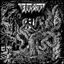 TEITANBLOOD - Seven Chalices  2LP