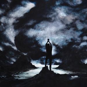 Misþyrming - Algleymi DIGI CD