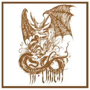Ill Omen - Compendium Melificarum - Esoterica CD