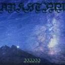 Arkhtinn - IIIIII DIGI CD