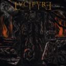 LVCIFYRE - Sacrament LP