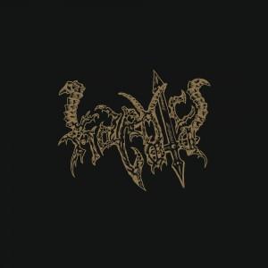 Karmic Void - Armageddon Sun LP
