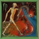 FUNEREAL PRESENCE - Achatius CD