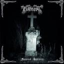 Evilfeast - Funeral Sorcery 2LP
